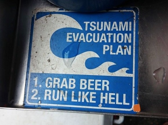 Tsunami Plan copy