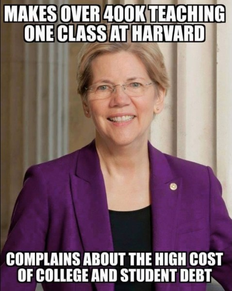 Warren Salary copy