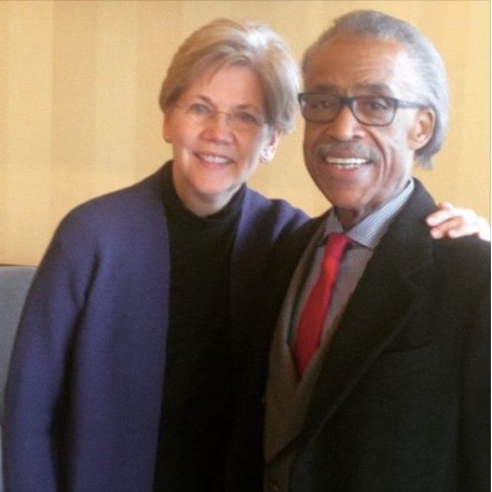 Warren Sharpton copy