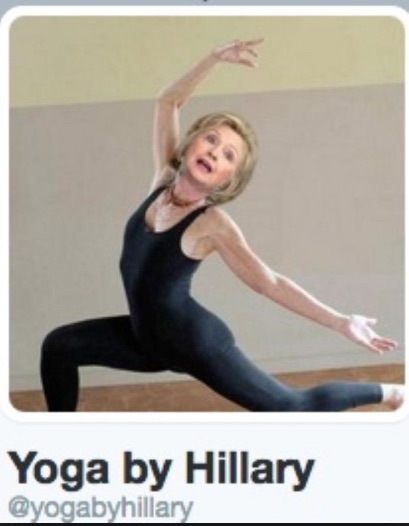 Yoga by Hillary copy