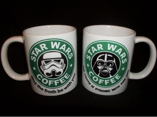 StarWars coffee copy