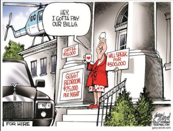 Clinton Bills copy