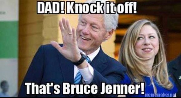Clinton Jenner Again copy