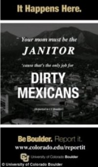 Dirty Mexicans copy