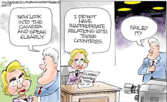 Hillary Relations copy