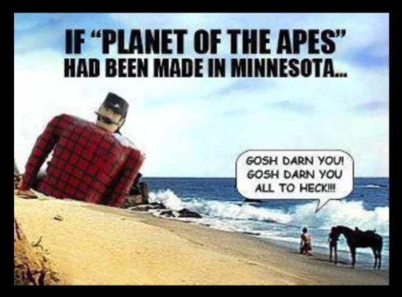 Minnesota Apes copy