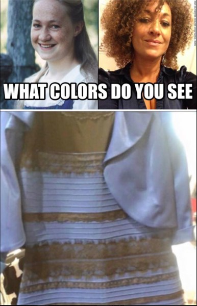 Dolezal Colors copy