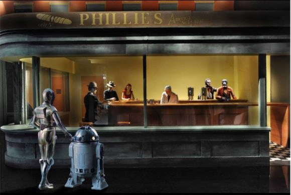 Droid Nighthawks copy