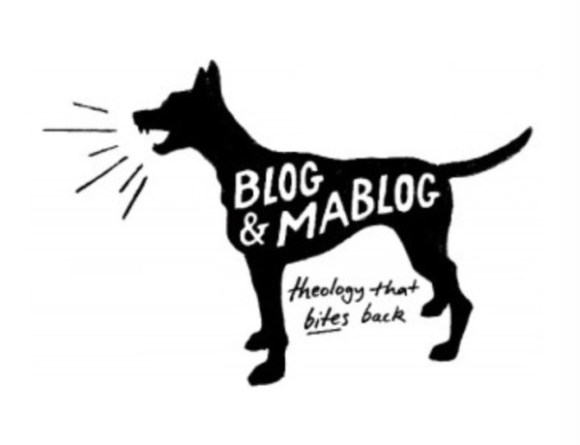 Blog v Mablog copy
