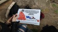 March Against Monsanto London 19