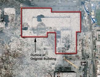 WTC 5