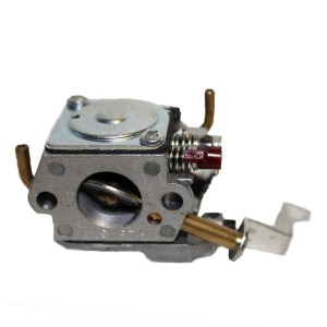 Zama Carburetor C1UH28 for Homelite PLT3400  PBC3600