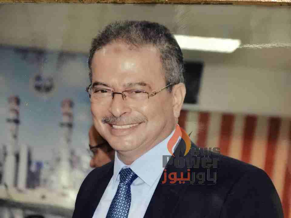 القابضة لكهرباء مصر ترفع قيمة مكافأة نهاية الخدمة للعاملين من 100 الى 200 الف جنيه