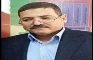 المهندس حامد محمد مصطفى رئيسا لقطاعات شبكات كهرباء الجيزة