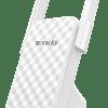 Repetidor WiFi Tenda A9 - hasta 300Mbps Range Extender