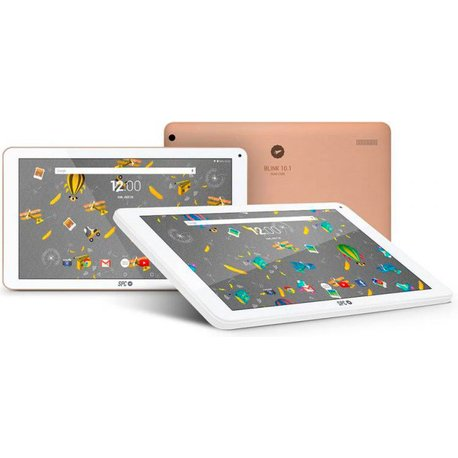 SPC BLINK 10.1 1-16 ORO TABLET 9767116G | Powerocasion