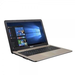 "Asus VivoBook A540NA-GQ058 N3350 4GB 500GB 15.6"""
