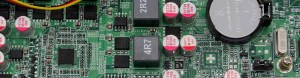 Reparacion de Ordenadores en Lorqui【679731648】| Powerocasion