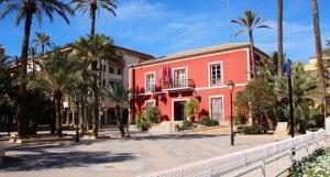 Reparacion de Ordenadores en Alhama de Murcia【679731648】| Powerocasion