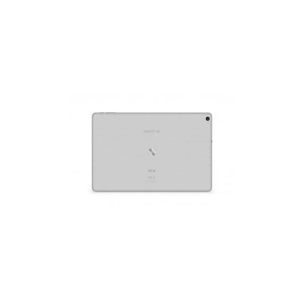TABLET SPC GRAVITY 4G 10″ 2-16 BLANCO Powerocasion