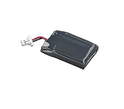 Plantronics 86180-01 Batería repuesto para CS540