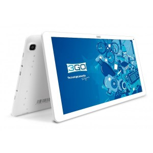 TABLET 3GO GT10K3 10,1″ QC IPS BT 1+16GB