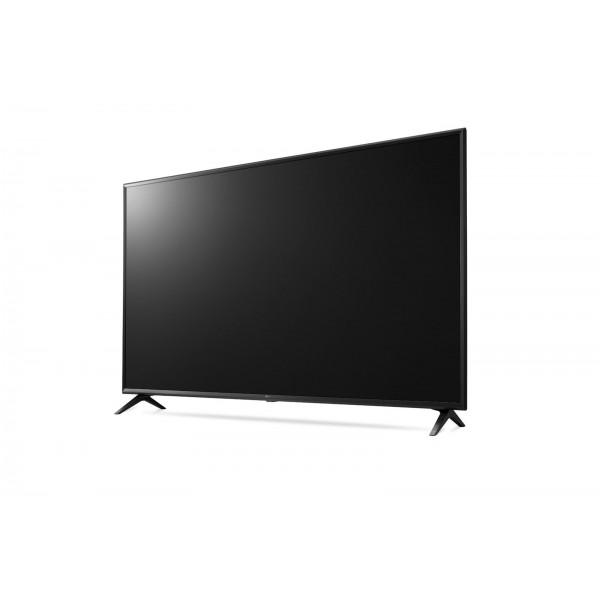 TELEVISION 50″ LG 50UK6300PLB UHD 4K HDR SMART THINQ