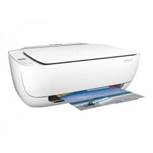 MULTIFUNCION HP DESKJET 3639 WIFI F5S43B