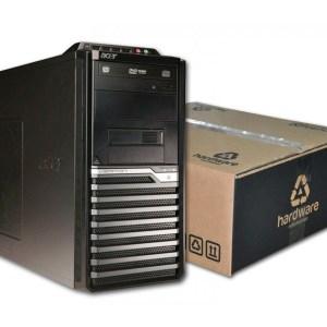 Acer Veriton M6610G i5 4/500 COA 7 OCASION