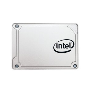 DISCO DURO SOLIDO SSD INTEL 128GB 2.5″ SATA3 545