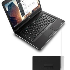 """Portátiles Portátil 13-14"""" Dell Latitude E6440"""