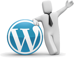 Comprar dominio y hosting directservi.com