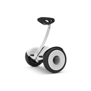 HOVERBOARD XIAOMI NINEBOT MINI BLANCO QBE4014RT