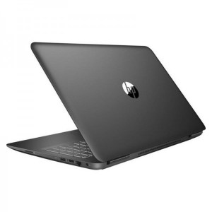 PORTATIL GAMING HP 15-BC450NS I5-8300H 4AR17EA