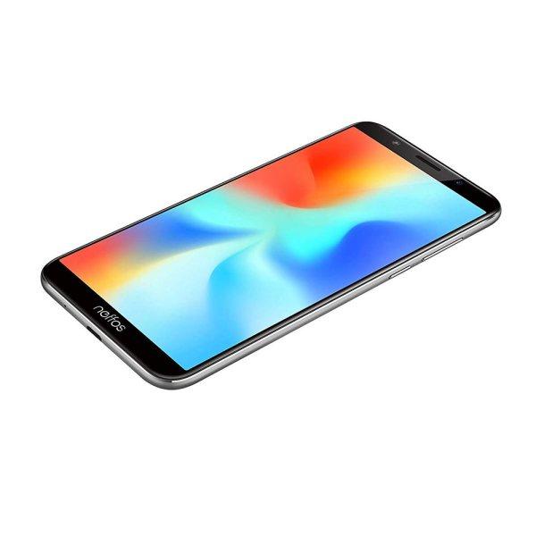 TELEFONO MOVIL TP-LINK NEFFOS C9A 4G CLOUDY 5.45″ TP706A24EU