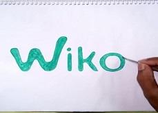 Móviles Wiko