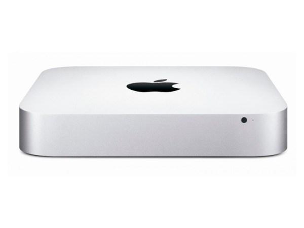 Apple Mac Mini i5 APPL00048