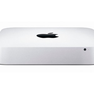 Apple Mac Mini i5 APPL00048