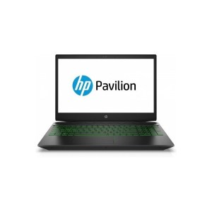 PORTATIL GAMING HP 15-CX0002NS I5-8300H 3ZU74EA
