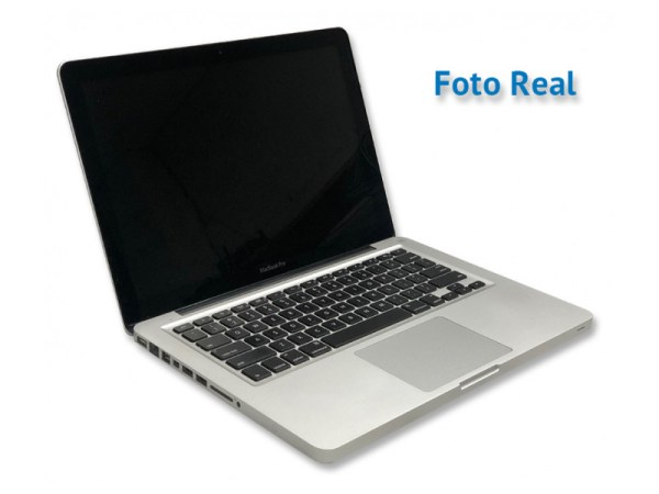 Apple Portátil MacBook Pro 9,2 A1278 OCASION