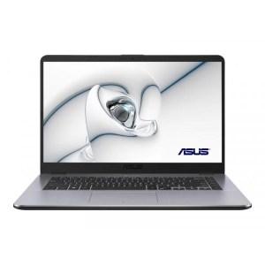 PORTATIL ASUS X505BA AMD A6-9225-4G-256SSD 90NB0G12-M07640
