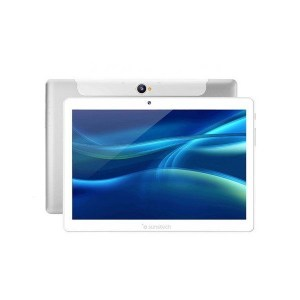 TABLET SUNSTECH TAB1081 3G PLATA 10.1″-2GB-32GB TAB1081SL
