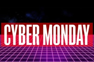 Cyber Monday 2019 powerocasion