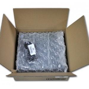 Ordenador Dell Optiplex 3010 SFF OCASION