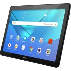 TABLET HUAWEI MEDIAPAD T5 NEGRA 10.1″-OC-3GB-32GB