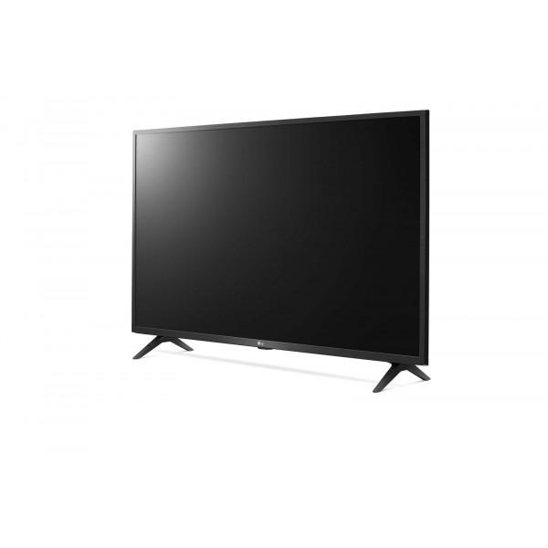 TELEVISION 43″ LG 43LM6300PLA FHD HDR SMART TV THINKQ AI