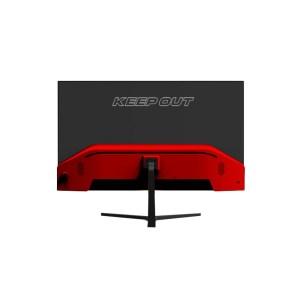 MONITOR GAMING 27″ KEEP OUT XGM27 FHD HDMI-VGA