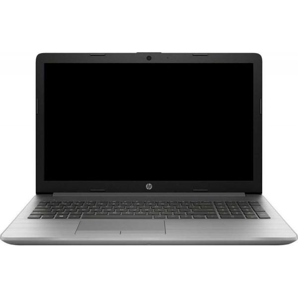PORTATIL HP 250 G7 I5-8265U-8G-256SSD-15.6