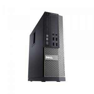 PC OCASION DELL 7010SFF I3-3220-8G-250G-DVDRW
