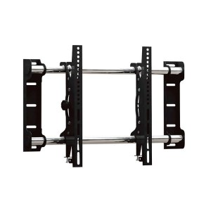SOPORTE 3GO TV LCD 26″-50″ 60KG INCLINABLE